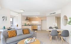 1105/79 Berry Street, North Sydney NSW