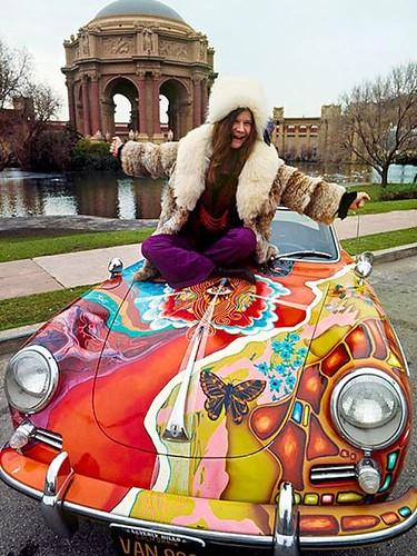 #janisjoplin 🎤 #cantante #psichedelia #rock #blues #rocknroll #car #automobile #356C #1968 🎨 #point #arte 🎥#elettritv💻📲 #webtv #sottosuolo 🙌 #webtvmusicaoriginale #music 🎶 #canalemusicale #un