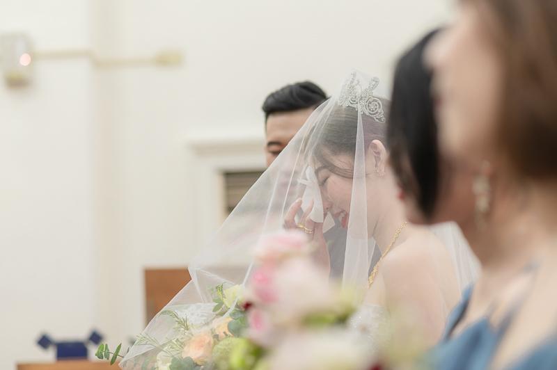 50851839208_4dd4eb447a_o- 婚攝小寶,婚攝,婚禮攝影, 婚禮紀錄,寶寶寫真, 孕婦寫真,海外婚紗婚禮攝影, 自助婚紗, 婚紗攝影, 婚攝推薦, 婚紗攝影推薦, 孕婦寫真, 孕婦寫真推薦, 台北孕婦寫真, 宜蘭孕婦寫真, 台中孕婦寫真, 高雄孕婦寫真,台北自助婚紗, 宜蘭自助婚紗, 台中自助婚紗, 高雄自助, 海外自助婚紗, 台北婚攝, 孕婦寫真, 孕婦照, 台中婚禮紀錄, 婚攝小寶,婚攝,婚禮攝影, 婚禮紀錄,寶寶寫真, 孕婦寫真,海外婚紗婚禮攝影, 自助婚紗, 婚紗攝影, 婚攝推薦, 婚紗攝影推薦, 孕婦寫真, 孕婦寫真推薦, 台北孕婦寫真, 宜蘭孕婦寫真, 台中孕婦寫真, 高雄孕婦寫真,台北自助婚紗, 宜蘭自助婚紗, 台中自助婚紗, 高雄自助, 海外自助婚紗, 台北婚攝, 孕婦寫真, 孕婦照, 台中婚禮紀錄, 婚攝小寶,婚攝,婚禮攝影, 婚禮紀錄,寶寶寫真, 孕婦寫真,海外婚紗婚禮攝影, 自助婚紗, 婚紗攝影, 婚攝推薦, 婚紗攝影推薦, 孕婦寫真, 孕婦寫真推薦, 台北孕婦寫真, 宜蘭孕婦寫真, 台中孕婦寫真, 高雄孕婦寫真,台北自助婚紗, 宜蘭自助婚紗, 台中自助婚紗, 高雄自助, 海外自助婚紗, 台北婚攝, 孕婦寫真, 孕婦照, 台中婚禮紀錄,, 海外婚禮攝影, 海島婚禮, 峇里島婚攝, 寒舍艾美婚攝, 東方文華婚攝, 君悅酒店婚攝, 萬豪酒店婚攝, 君品酒店婚攝, 翡麗詩莊園婚攝, 翰品婚攝, 顏氏牧場婚攝, 晶華酒店婚攝, 林酒店婚攝, 君品婚攝, 君悅婚攝, 翡麗詩婚禮攝影, 翡麗詩婚禮攝影, 文華東方婚攝