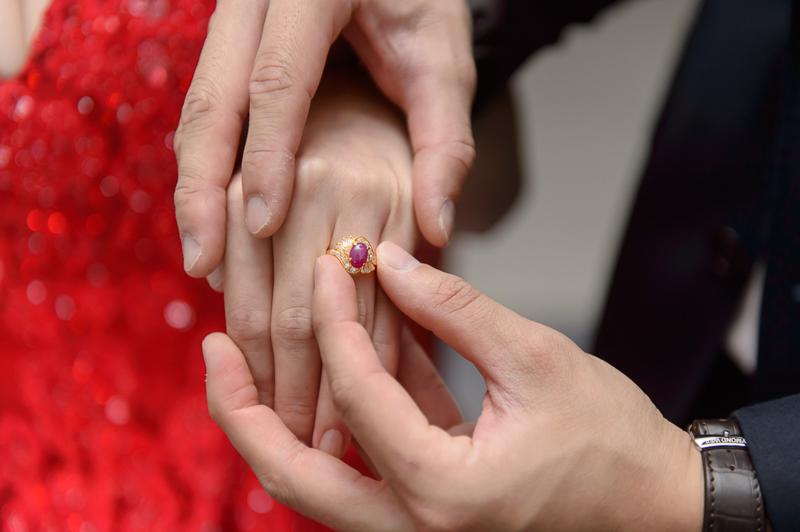 50851841343_18901c4355_o- 婚攝小寶,婚攝,婚禮攝影, 婚禮紀錄,寶寶寫真, 孕婦寫真,海外婚紗婚禮攝影, 自助婚紗, 婚紗攝影, 婚攝推薦, 婚紗攝影推薦, 孕婦寫真, 孕婦寫真推薦, 台北孕婦寫真, 宜蘭孕婦寫真, 台中孕婦寫真, 高雄孕婦寫真,台北自助婚紗, 宜蘭自助婚紗, 台中自助婚紗, 高雄自助, 海外自助婚紗, 台北婚攝, 孕婦寫真, 孕婦照, 台中婚禮紀錄, 婚攝小寶,婚攝,婚禮攝影, 婚禮紀錄,寶寶寫真, 孕婦寫真,海外婚紗婚禮攝影, 自助婚紗, 婚紗攝影, 婚攝推薦, 婚紗攝影推薦, 孕婦寫真, 孕婦寫真推薦, 台北孕婦寫真, 宜蘭孕婦寫真, 台中孕婦寫真, 高雄孕婦寫真,台北自助婚紗, 宜蘭自助婚紗, 台中自助婚紗, 高雄自助, 海外自助婚紗, 台北婚攝, 孕婦寫真, 孕婦照, 台中婚禮紀錄, 婚攝小寶,婚攝,婚禮攝影, 婚禮紀錄,寶寶寫真, 孕婦寫真,海外婚紗婚禮攝影, 自助婚紗, 婚紗攝影, 婚攝推薦, 婚紗攝影推薦, 孕婦寫真, 孕婦寫真推薦, 台北孕婦寫真, 宜蘭孕婦寫真, 台中孕婦寫真, 高雄孕婦寫真,台北自助婚紗, 宜蘭自助婚紗, 台中自助婚紗, 高雄自助, 海外自助婚紗, 台北婚攝, 孕婦寫真, 孕婦照, 台中婚禮紀錄,, 海外婚禮攝影, 海島婚禮, 峇里島婚攝, 寒舍艾美婚攝, 東方文華婚攝, 君悅酒店婚攝, 萬豪酒店婚攝, 君品酒店婚攝, 翡麗詩莊園婚攝, 翰品婚攝, 顏氏牧場婚攝, 晶華酒店婚攝, 林酒店婚攝, 君品婚攝, 君悅婚攝, 翡麗詩婚禮攝影, 翡麗詩婚禮攝影, 文華東方婚攝