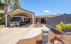20 MacDonnell Court, Mount Johns NT