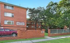 15/80 COLLETT STREET, Queanbeyan NSW
