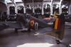 Spitfire Mk.IX MH434
