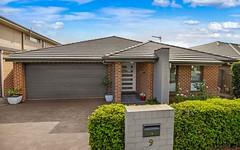9 Langton Street, Riverstone NSW