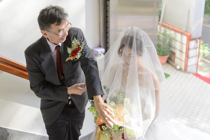 50852560276_0789741c21_o- 婚攝小寶,婚攝,婚禮攝影, 婚禮紀錄,寶寶寫真, 孕婦寫真,海外婚紗婚禮攝影, 自助婚紗, 婚紗攝影, 婚攝推薦, 婚紗攝影推薦, 孕婦寫真, 孕婦寫真推薦, 台北孕婦寫真, 宜蘭孕婦寫真, 台中孕婦寫真, 高雄孕婦寫真,台北自助婚紗, 宜蘭自助婚紗, 台中自助婚紗, 高雄自助, 海外自助婚紗, 台北婚攝, 孕婦寫真, 孕婦照, 台中婚禮紀錄, 婚攝小寶,婚攝,婚禮攝影, 婚禮紀錄,寶寶寫真, 孕婦寫真,海外婚紗婚禮攝影, 自助婚紗, 婚紗攝影, 婚攝推薦, 婚紗攝影推薦, 孕婦寫真, 孕婦寫真推薦, 台北孕婦寫真, 宜蘭孕婦寫真, 台中孕婦寫真, 高雄孕婦寫真,台北自助婚紗, 宜蘭自助婚紗, 台中自助婚紗, 高雄自助, 海外自助婚紗, 台北婚攝, 孕婦寫真, 孕婦照, 台中婚禮紀錄, 婚攝小寶,婚攝,婚禮攝影, 婚禮紀錄,寶寶寫真, 孕婦寫真,海外婚紗婚禮攝影, 自助婚紗, 婚紗攝影, 婚攝推薦, 婚紗攝影推薦, 孕婦寫真, 孕婦寫真推薦, 台北孕婦寫真, 宜蘭孕婦寫真, 台中孕婦寫真, 高雄孕婦寫真,台北自助婚紗, 宜蘭自助婚紗, 台中自助婚紗, 高雄自助, 海外自助婚紗, 台北婚攝, 孕婦寫真, 孕婦照, 台中婚禮紀錄,, 海外婚禮攝影, 海島婚禮, 峇里島婚攝, 寒舍艾美婚攝, 東方文華婚攝, 君悅酒店婚攝, 萬豪酒店婚攝, 君品酒店婚攝, 翡麗詩莊園婚攝, 翰品婚攝, 顏氏牧場婚攝, 晶華酒店婚攝, 林酒店婚攝, 君品婚攝, 君悅婚攝, 翡麗詩婚禮攝影, 翡麗詩婚禮攝影, 文華東方婚攝