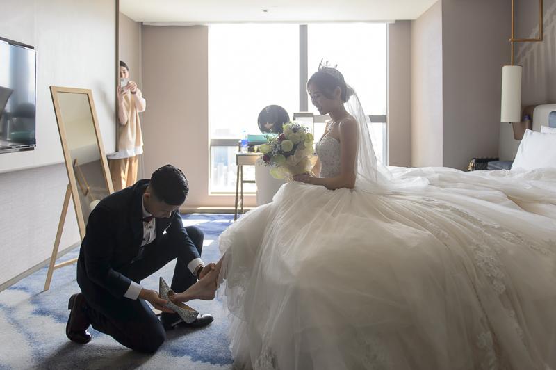 50852655547_e93ca834d0_o- 婚攝小寶,婚攝,婚禮攝影, 婚禮紀錄,寶寶寫真, 孕婦寫真,海外婚紗婚禮攝影, 自助婚紗, 婚紗攝影, 婚攝推薦, 婚紗攝影推薦, 孕婦寫真, 孕婦寫真推薦, 台北孕婦寫真, 宜蘭孕婦寫真, 台中孕婦寫真, 高雄孕婦寫真,台北自助婚紗, 宜蘭自助婚紗, 台中自助婚紗, 高雄自助, 海外自助婚紗, 台北婚攝, 孕婦寫真, 孕婦照, 台中婚禮紀錄, 婚攝小寶,婚攝,婚禮攝影, 婚禮紀錄,寶寶寫真, 孕婦寫真,海外婚紗婚禮攝影, 自助婚紗, 婚紗攝影, 婚攝推薦, 婚紗攝影推薦, 孕婦寫真, 孕婦寫真推薦, 台北孕婦寫真, 宜蘭孕婦寫真, 台中孕婦寫真, 高雄孕婦寫真,台北自助婚紗, 宜蘭自助婚紗, 台中自助婚紗, 高雄自助, 海外自助婚紗, 台北婚攝, 孕婦寫真, 孕婦照, 台中婚禮紀錄, 婚攝小寶,婚攝,婚禮攝影, 婚禮紀錄,寶寶寫真, 孕婦寫真,海外婚紗婚禮攝影, 自助婚紗, 婚紗攝影, 婚攝推薦, 婚紗攝影推薦, 孕婦寫真, 孕婦寫真推薦, 台北孕婦寫真, 宜蘭孕婦寫真, 台中孕婦寫真, 高雄孕婦寫真,台北自助婚紗, 宜蘭自助婚紗, 台中自助婚紗, 高雄自助, 海外自助婚紗, 台北婚攝, 孕婦寫真, 孕婦照, 台中婚禮紀錄,, 海外婚禮攝影, 海島婚禮, 峇里島婚攝, 寒舍艾美婚攝, 東方文華婚攝, 君悅酒店婚攝, 萬豪酒店婚攝, 君品酒店婚攝, 翡麗詩莊園婚攝, 翰品婚攝, 顏氏牧場婚攝, 晶華酒店婚攝, 林酒店婚攝, 君品婚攝, 君悅婚攝, 翡麗詩婚禮攝影, 翡麗詩婚禮攝影, 文華東方婚攝