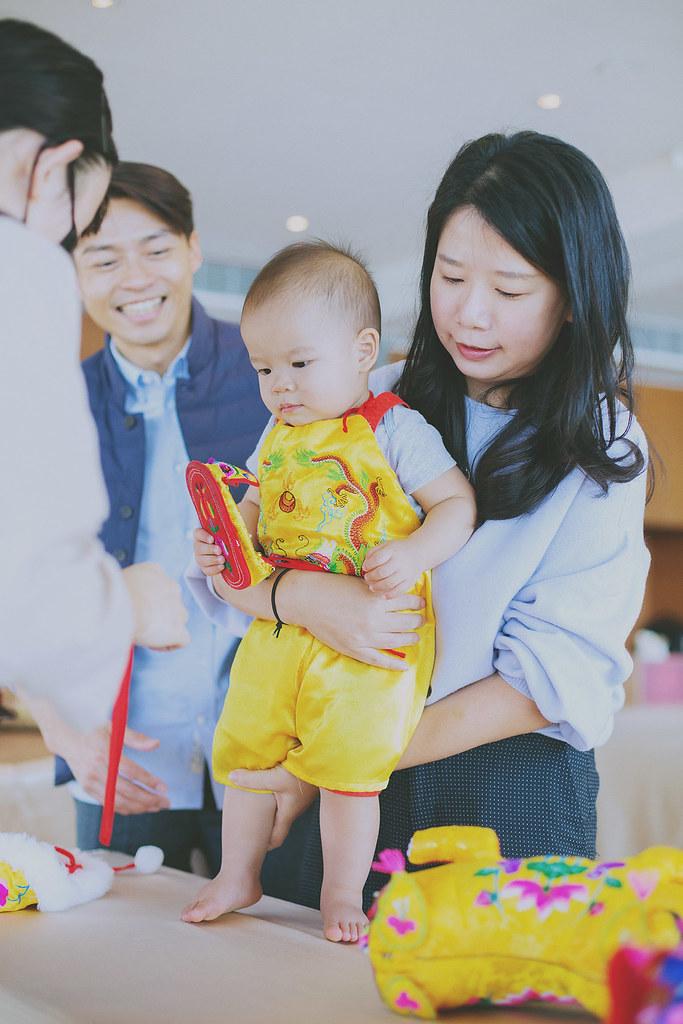 家庭攝影,家庭寫真,兒童寫真,孕婦寫真,親子寫真,兒童攝影,全家福照,南投,日月潭,涵碧樓,推薦,自然風格,生活風格,居家風格,溫度,情感