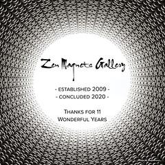 EndofGallery2020