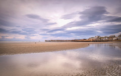 Photo of Low tide...