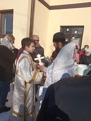 Праздник Крещения в монастыре (5)