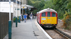 Photo of RD21583/04.  483 006 at Shanklin.