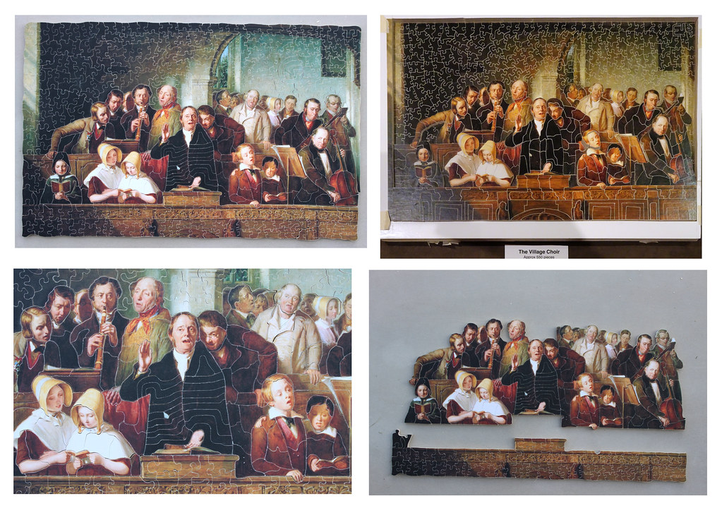 The Illumination images