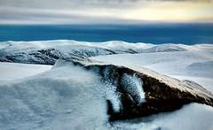 Photo of Scottish Highlands