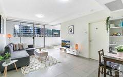 309/36-46 Cowper Street, Parramatta NSW
