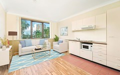 131/450 Pacific Highway, Lane Cove NSW