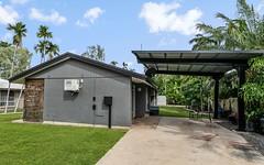 27 Parkside Crescent, Leanyer NT