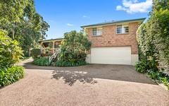6 Broula Close, Caringbah NSW