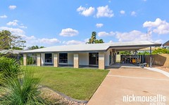 12 Exmouth Court, Leanyer NT