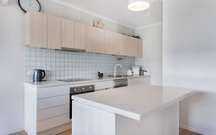 36/180 Cox Road, Lovely Banks Vic
