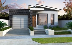 Lot 3146 Archway Street, Gregory Hills NSW