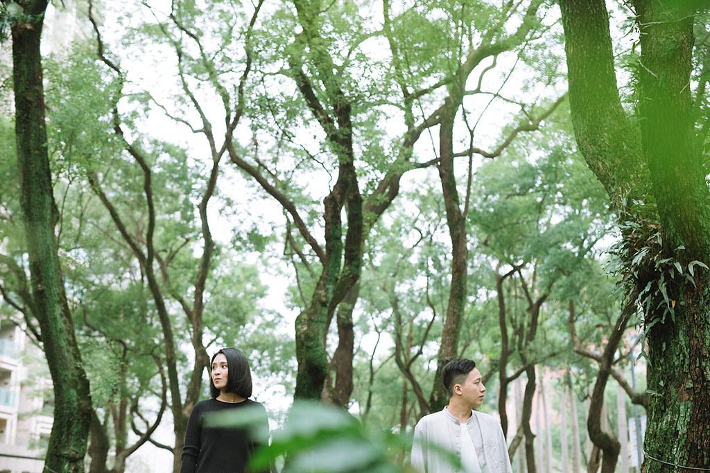 便服婚紗,愛情寫真,自助婚紗,自主婚紗,生活感婚紗,女攝影師,自然風格,自然風格婚紗,雙子小姐