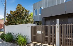6/32 Outer Cres, Brighton VIC