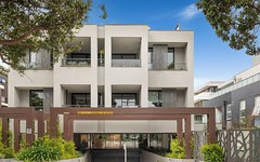 Unit 306/26 Warleigh Gr, Brighton VIC