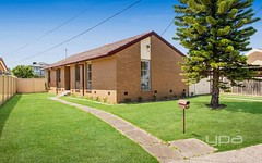 94 Longford Crescent, Coolaroo VIC