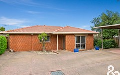 317A Findon Road, Epping VIC