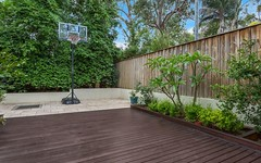 2/48-50 Dobson Crescent, Baulkham Hills NSW