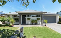 46 Sunningdale Avenue, Novar Gardens SA