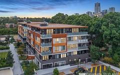 5501/1A Morton Street, Parramatta NSW