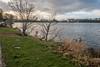 Yeadon Tarnfield Park