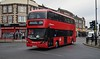 14102 Stagecoach London