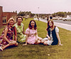 Bette_DHSS_Longbenton_Newcastle_1970s (1)-Edit