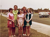 Margaret_Alice_Joan_Bette_Christine_DHSS_Longbenton_Newcastle_1970s (1)-Edit