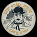 Gary Golden Jubilee, 1956 - Gary, Indiana
