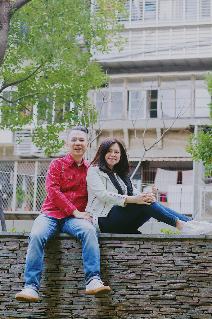 家庭攝影,家庭寫真,兒童寫真,親子寫真,兒童攝影,全家福照,台北,北部,推薦,自然風格,生活風格,居家風格,溫度,情感
