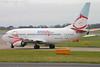 BmiBaby - G-TOYB - Manchester Airport (MAN/EGCC)