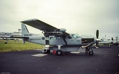Photo of Cessna 208 Caravan N9698F