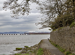 Photo of IMG_0119.CR2 45231 Arnside