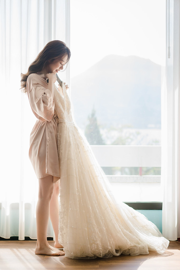 婚攝,婚禮紀錄,婚禮攝影,鯊魚團隊,淡水嘉廬,美式婚禮,闖關,台北婚攝,美式私宅婚禮