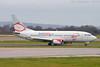 BmiBaby - G-TOYG - Manchester Airport (MAN/EGCC)