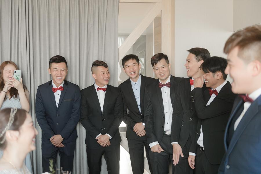 50857599213 4f4397b7b2 o [台南婚攝] Wang&Ding/贊美酒店
