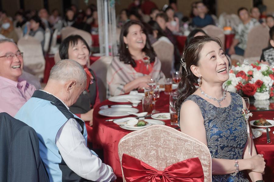 50857599833 5bd23d3a9d o [台南婚攝] Wang&Ding/贊美酒店