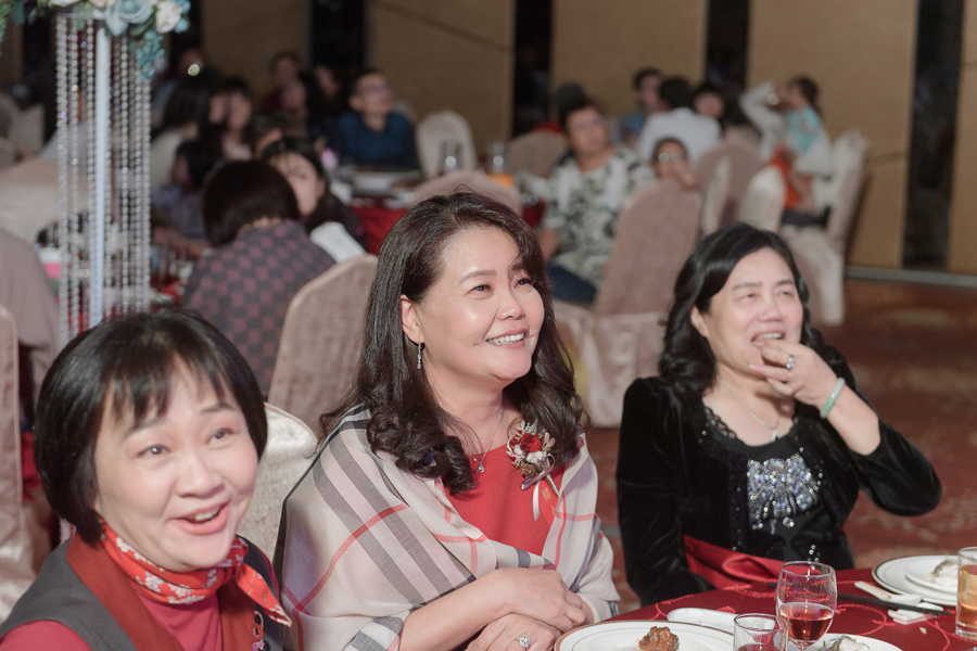 50857599843 30f1c5e5f0 o [台南婚攝] Wang&Ding/贊美酒店