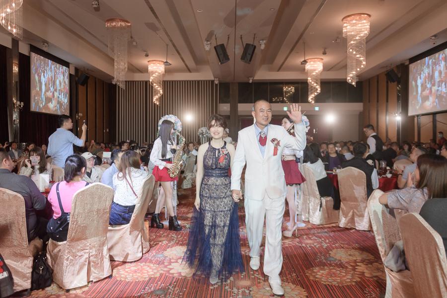 50857600023 c3462a1379 o [台南婚攝] Wang&Ding/贊美酒店
