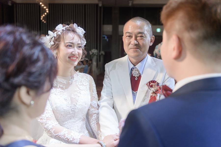 50857600048 db2ee4c317 o [台南婚攝] Wang&Ding/贊美酒店