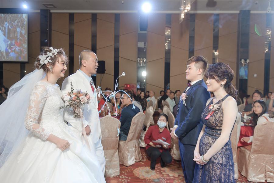 50857600133 313864bdfd o [台南婚攝] Wang&Ding/贊美酒店