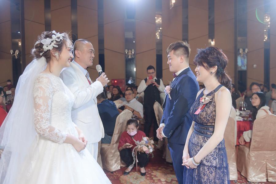 50857600148 c4d8b2a8ed o [台南婚攝] Wang&Ding/贊美酒店